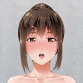 爆乳の美人お姉さん おっぱいとおマ●コ刺激され ズッポシばこばこエロアニメ